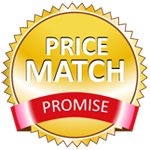 Loyalty Program Price Match Promise