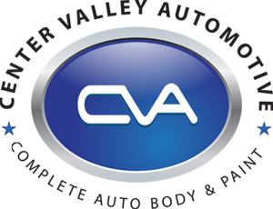 Center Valley Automotive