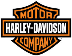 Harley Davidson Dealership