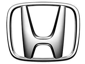 Honda Automotive Dealership