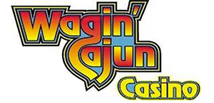 Wagin Cajun Casino